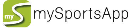 mySportsApp